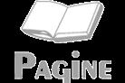 Casa Editrice Pagine